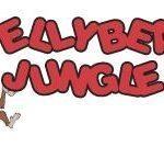 252_jellyBean_Vert_Logo