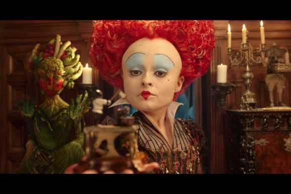 AliceThroughTheLookingGlass56fac3706b881
