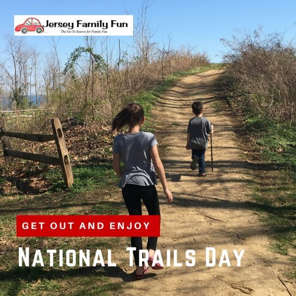 nationaltrailsday