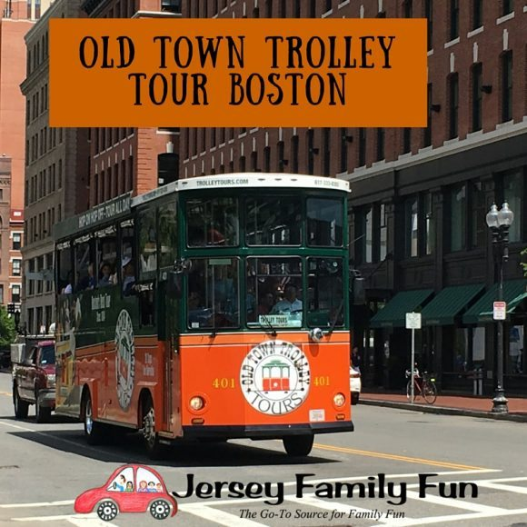 bostonoldtowntrolley