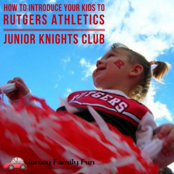Junior Knights Club(1)