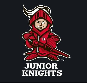 Rutgers Federal Credit Union >> Introduce Your Kids to Rutgers Athletics with the Junior ...