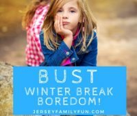 Local Winter Break Activities to Bust Winter Break Boredom