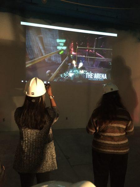 Kalahari Resort Virtual Reality