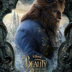 Beauty And The Beast beast