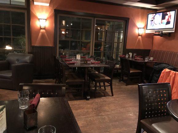 Rockn Mexicana at Windwood Inn and Condos at Windham Mountain