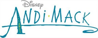 Andi Mack tv show