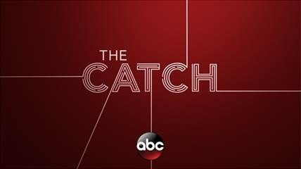 The Catch ABC TV Show