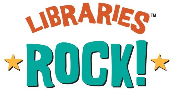 New Jersey Libraries Summer Reading Programs for Kids