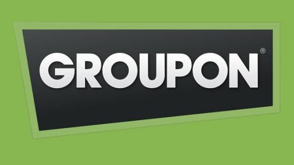 Groupon New Jersey deals