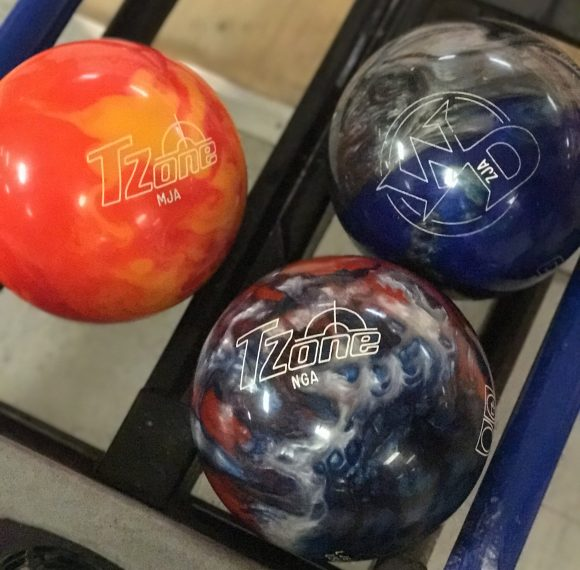 kids bowling balls from bowlerstore.com