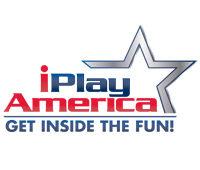 iPlay America Logo for 2019