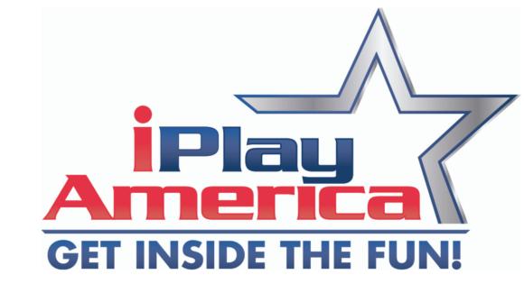 iplay america logo