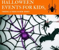 The Best Halloween Events for Kids in New Jersey (1)