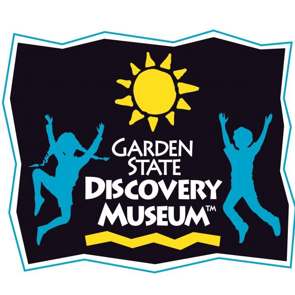 a Garden State Discovery Museum Family Membership to the Garden State Discovery Museum is a giftable experience.