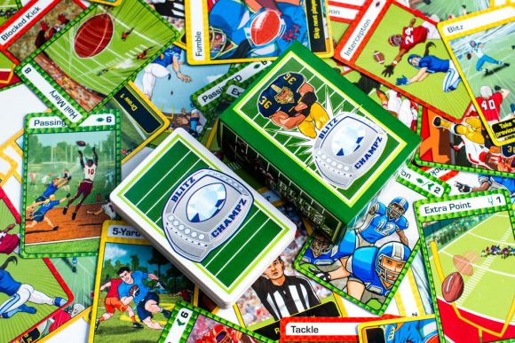 https://www.amazon.com/Blitz-Champz-Football-Card-Game/dp/B01L9TX1C4/ref=as_li_ss_tl?s=toys-and-games&ie=UTF8&qid=1512535244&sr=1-1&keywords=Blitz+Champz&linkCode=ll1&tag=jerfamfun-20&linkId=7692c9a049a978ec72e3aaae42e9efec