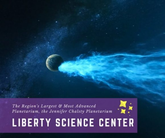 The NEW Liberty Science Center Planetarium _ The Region's Largest & Most Advanced Planetarium (1)