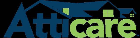 atticare logo