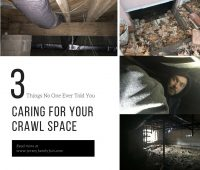 Caring for Your Crawl Space (1)