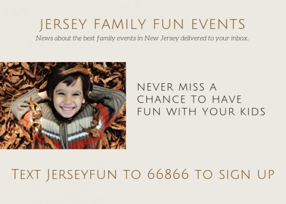 Jersey Family Fun Event Newsletter (1)