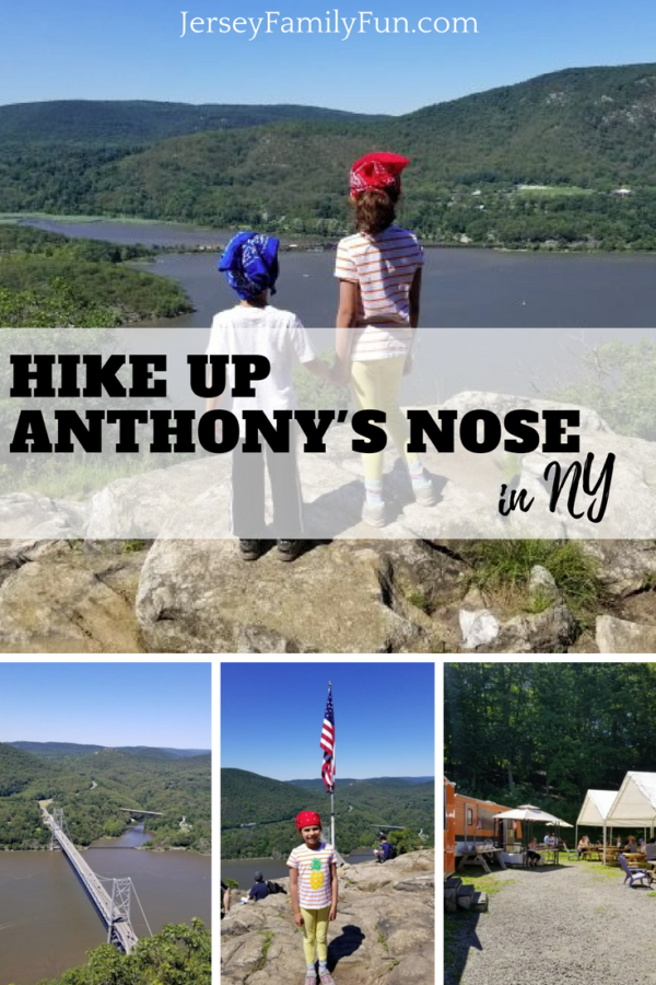 Hike Up Anthony's Nose in NY - JerseyFamilyFun.com-1