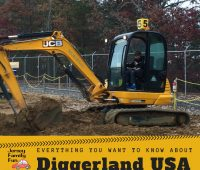 Everything you want to know about Diggerland USA (1)