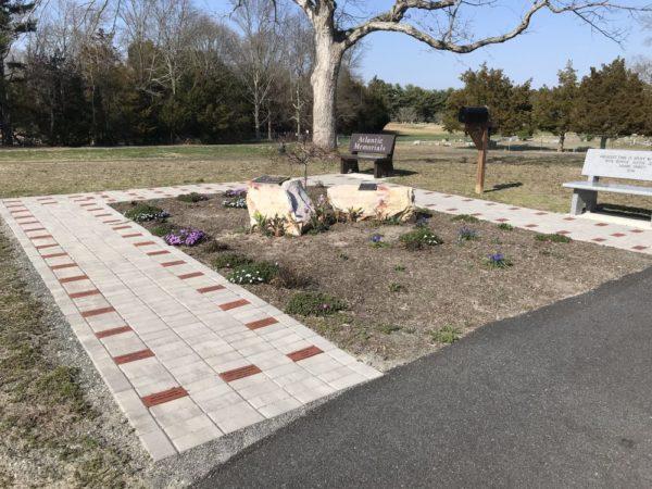 Bass river park memorial park
