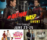 Ant-Man and the Wasp Event Button Final
