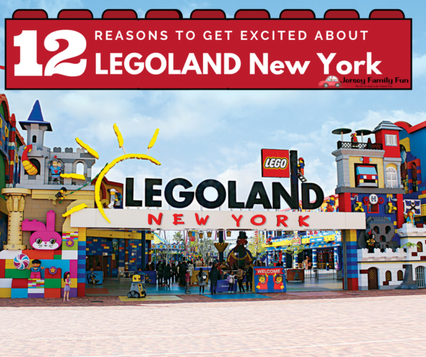 12 Reasons to Get Excited about LEGOLAND New York (1)