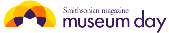 National Smithsonian Day image
