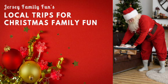 LOCAL day TRIPS FOR CHRISTMAS FAMILY FUN (1)