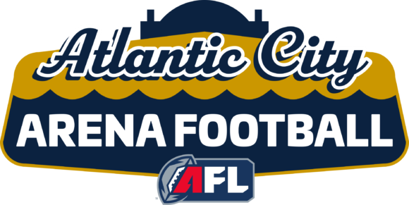 Atlantic City Arena Football League