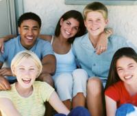 Teens enjoy New Jersey Summer Camps