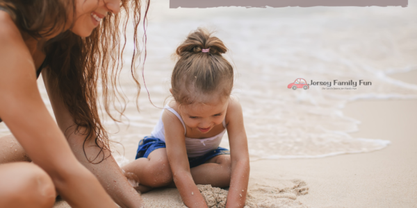 5 Products to Help Moms this Summer