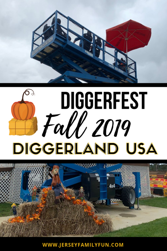 Diggerland Diggerfest Pinterest Images for Jersey Family Fun1