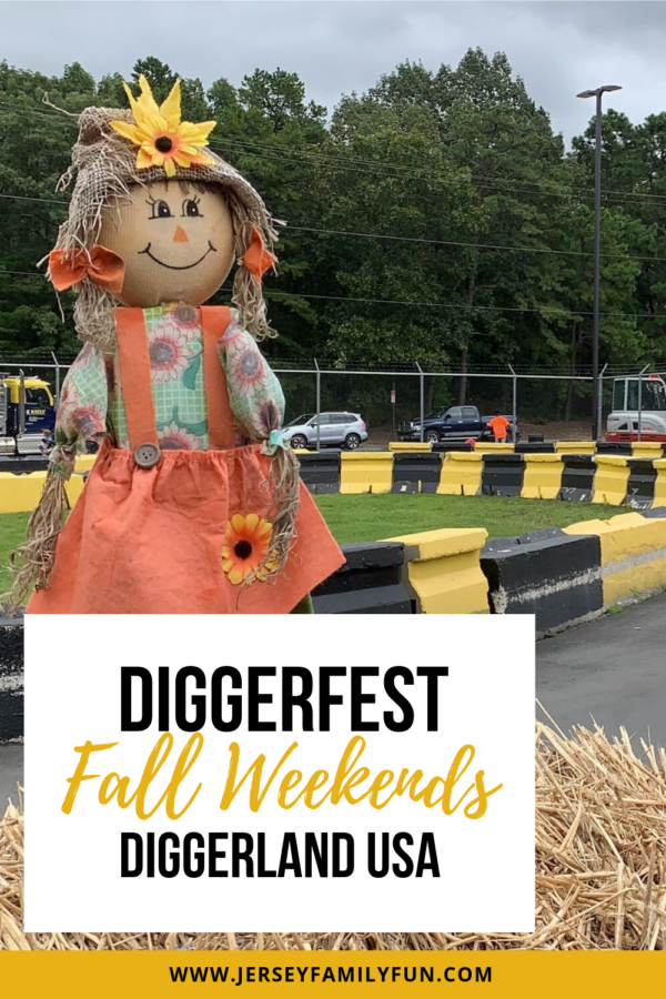 Diggerland Diggerfest Pinterest Images for Jersey Family Fun3