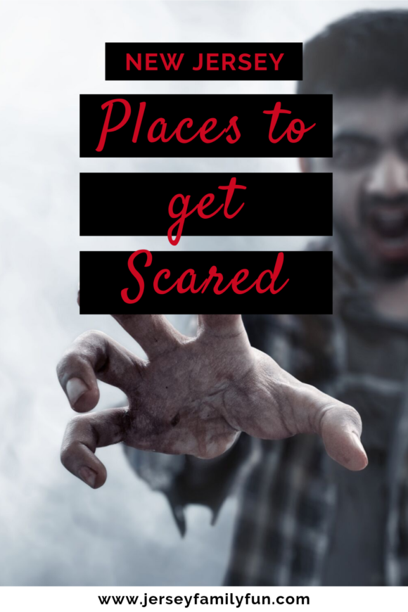Scariest places to visit in South Jersey pinterest images4