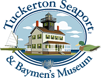 Seaport & Baymen Logo
