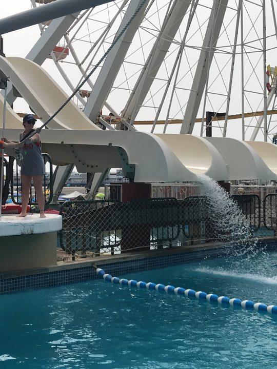 Raging-Waters-Water-Park-Rope-Swing-at-Moreys-Piers