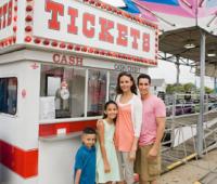 amusement-park-tickets