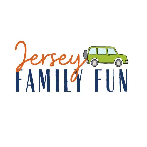 Jersey Family Fun Logo 2020
