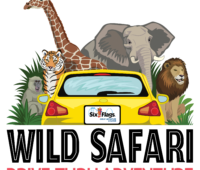 New-2020-Wild-Safari-logo