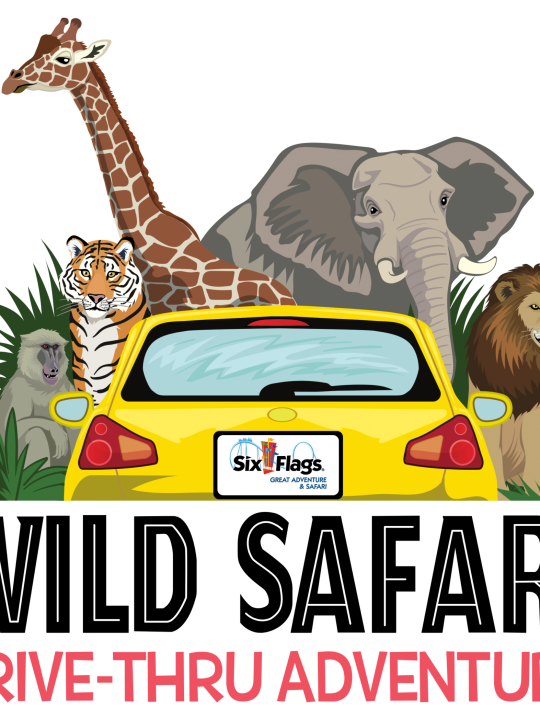 New-2020-Wild-Safari-logo