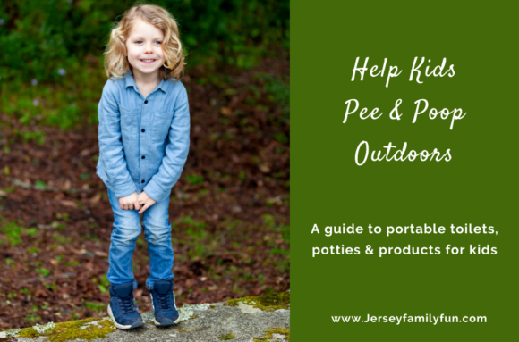 Rectangular-image-for-Portable-Potties-Help-Kids-Pee-and-Poop-Outside
