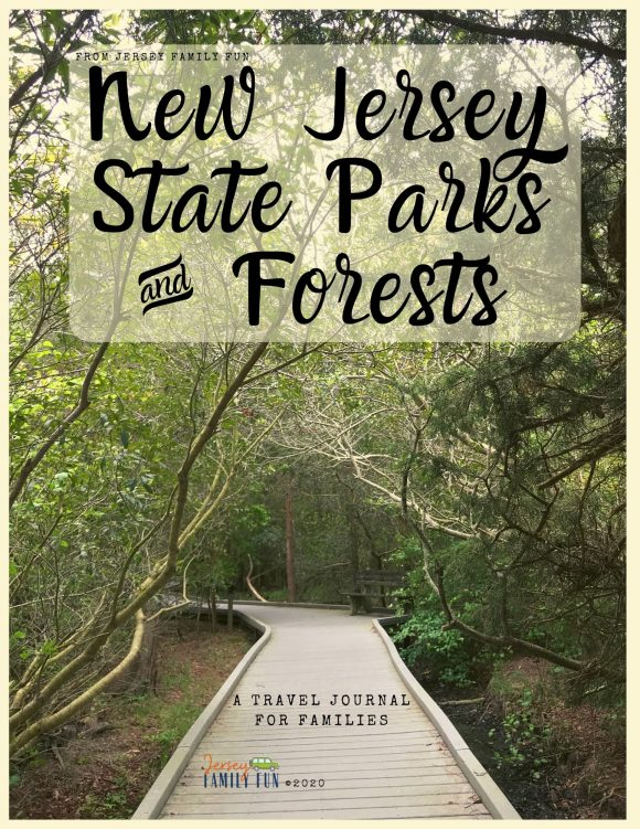New-Jersey-State-Parks-Forests-front-cover-as-jpeg