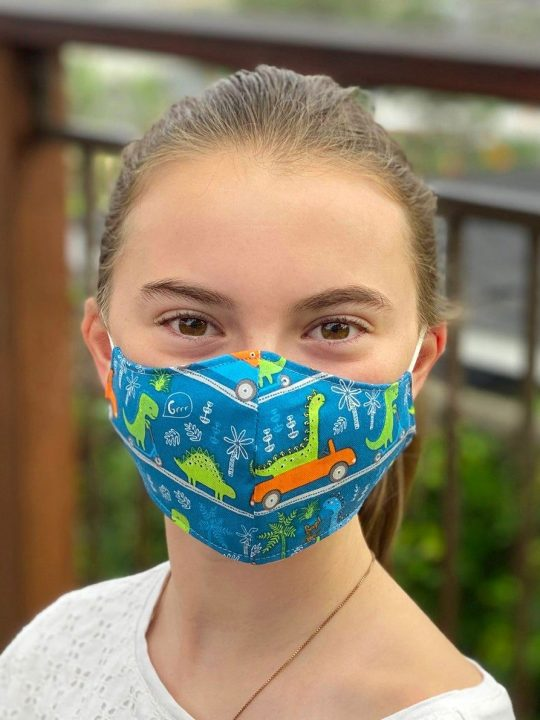 dinosaur-face-mask-from-kidcover