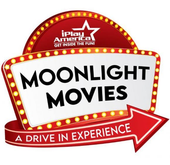 Iplay America drive in movies in freehold nj