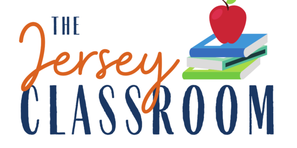 The Jersey Classroom – Educational Worksheets for Homeschooling & Virtual Learning in New Jersey