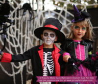15 Ways to Make Sure Halloween Doesn't Suck for Kids facebook image (1)