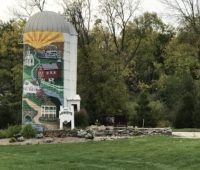 A-farm-scene-is-painted-on-a-silo-on-the-NJ-scenic-route-23-in-lafayette